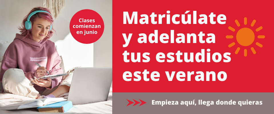 slider-clases-verano-2021.png